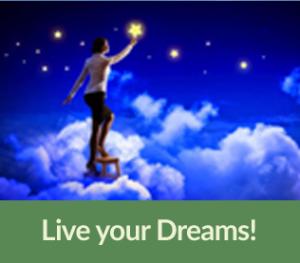 Live your dreams of a career at UN