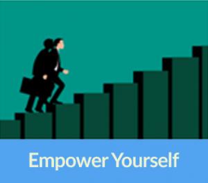 Empower yourself through a career at UN